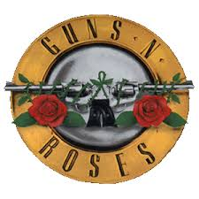 Guns N' Roses - Uncyclopedia, the content-free encyclopedia
