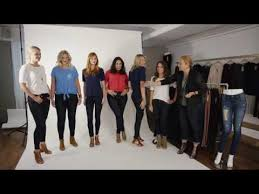 Democracy Jeans Clothing A Fit Style Guide Youtube