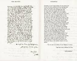 william shakespeare ben jonson poemshape and