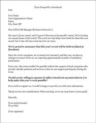 donation request letter school donation request letter school for event sample asking