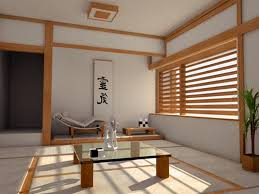 Japanese Living Room Home Design Japanese Living Room Style Modern Asian Inside 79