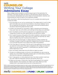 writing college essays for admission essay on the application  7 writing college essays for admission essay on the application efu2t