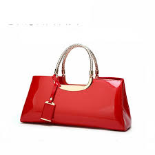good quality 2019 high quality pu leather women bag female travel shoulder tote italian leather handbags sac a main femme bags italian leather handbags
