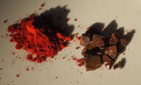 <b>Dragon's</b> blood - Wikipedia
