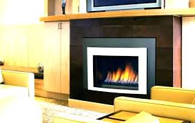 cost to install gas fireplace direct vent installation s insert ontario