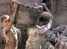 worst forms of child labor occur in s garment industry  child labour yahoo image search results