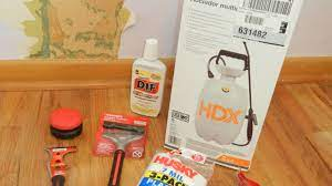 DIF Wallpaper Remover Home Depot ...