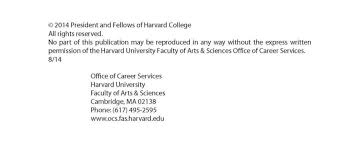 Harvard Business School Resume Book Best Resume Collection News To