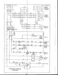 3 phase converter wiring diagram wiring diagram 3 phase rotary converter wiring diagram diagrams and