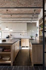kitchen lighting options. simple kitchen kitchen lighting options full size of uncategoriestraditional  overhead roof options glass inside kitchen lighting options
