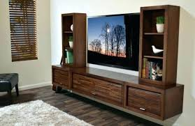 entertainment centers for wall mounted entertainment center plans entertainment center pallets entertainment center for wall mounted