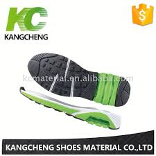 Moccasins Sole Material Moccasins Sole Material Suppliers And