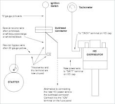 chevy 350 hei distributor wiring diagram firestorm ignition chevy 350 hei distributor wiring diagram for of random 2 ignition at