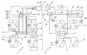 air abs trailer wiring product wiring diagrams \u2022 Wabco ABS Brake Valve at Wabco Abs Wiring Diagram Trailer