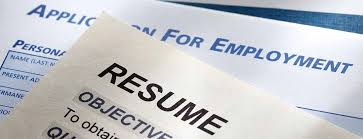 How To Impress Recruiters With Your Resume Aurora Business Com