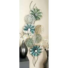 Turquoise Decorative Accessories Turquoises Aquas Decorative Accessories Home Accents The 75