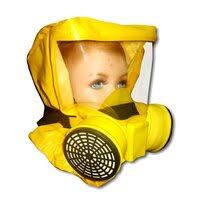 Защита органов дыхания <b>Шанс</b> — купить на Яндекс.Маркете