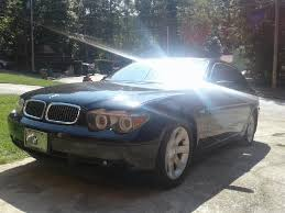 BMW Convertible bmw 99 328i : BMW Windshield Replacement Prices & Local Auto Glass Quotes