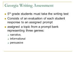8th Grade Essay Prompts 8th Grade Essay Prompts Serpto Carpentersdaughter Co