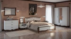 Schlafzimmer 3d Design Web112 Internet Und Werbeagentur In