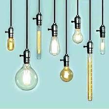pendant light cord kit pendant light cord kit bulb retro vintage hanging lamps latest trend bulbs pendant light cord kit