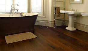 The Best Flooring For Kitchens Bamboo Flooring Wonderful Bamboo Bathroom Flooring Wooden