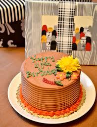 whole food cake review whole foods cakes review whole foods birthday cake savesa kapado cakes