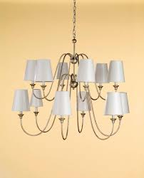 chandelier lamp shades plus chandelier bulb cover plus small light shades for chandelier plus shabby chic