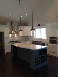 Ranch House Kitchen Liv Corp Homes Custom Home Builders Custom Ranch House
