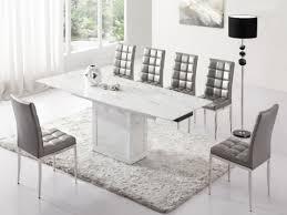 dining room extraordinary ebay dining room sets formal dining room sets ebay marble dining table