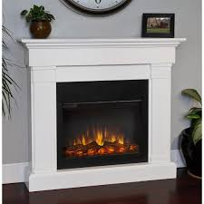 top 81 fab electric fireplace heater insert real flame electric fire modern electric fireplace big lots fireplace best electric fireplace insert genius