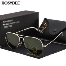 Buy <b>vintage pilot</b> mens <b>sunglasses</b> men <b>aviator</b> and get free ...