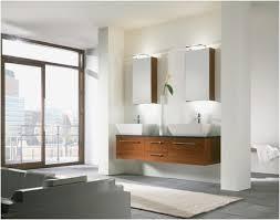 terrific line modern track lighting. Modern Bathroom Vanity Lighting Awesome Home And Design Inspiration Ideas Terrific Line Track