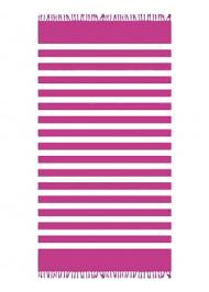 Поръчайте плажна кърпа с уникален дизайн сега! Plazhni Havlii Ot Po Dobroto Belo Belioonline Com
