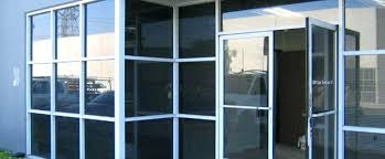 home window repair las vegas window glass replacement company logo home a services a contact