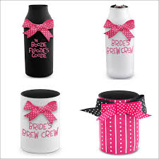 beach wedding koozies beach front occasions blog Wedding Wine Koozies wedding koozies for bridesmaids and bachelorette party guests perfect for a beach wedding beach front occasions wedding wine koozies