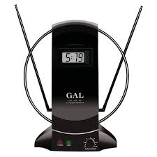 <b>Gal AR</b>-<b>488AW black</b> инструкция, характеристики, форум, отзывы