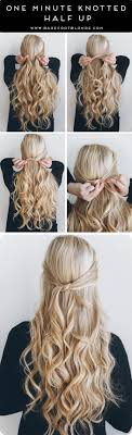 Hairstyles For Formal Dances 25 Best Ideas About Dance Hair On Pinterest Dance Hairstyles