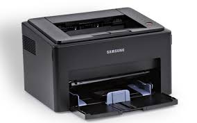 Windows 7 / 8 32 & 64 bit / 8.1 32 & 64 bit / 2003 / 2008 / 2012 / vista / xp: تحميل تعريف طابعة سامسونج Samsung Ml 1640 رابط مباشر عرب صح