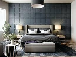 contemporary bedroom men. Modern Bedroom Ideas Decor Magnificent Contemporary Design For Men . T