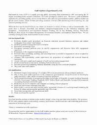 Fresh Affiliate Manager Sample Resume Resume Sample
