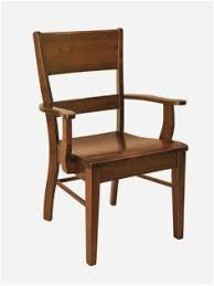 36 mission dining chairs hd amish armani mission