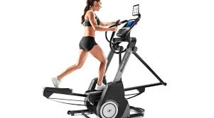 Sole Elliptical Trainer Comparison Chart Freestrider Vs Elliptical Which Is Best For You
