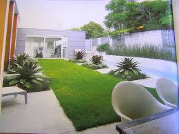 Small Picture Home Garden Lawn Ideas Modern Home Designs