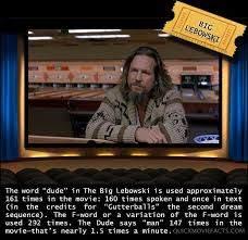 Big Lebowski Quotes Gallery WallpapersIn40knet Enchanting Big Lebowski Quotes