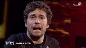 Giovanni Scifoni racconta la storia di Santa Rita - YouTube