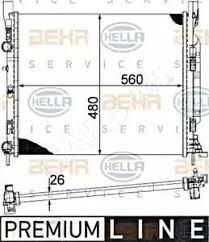renault engine cooling diagram wiring diagram long renault engine cooling diagram wiring diagram load renault engine cooling diagram