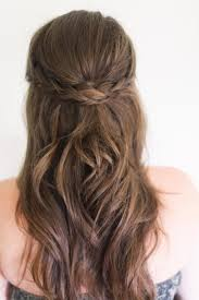 dress loud hair simple tips on how to match your hairstyle outfit
