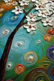 pretty texturing painting technique paint brush texture texture painting technique on walls asian paints