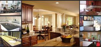 welcome to granite countertop best s in dallas tx and dfw area